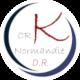 CRK-DR de Normandie
